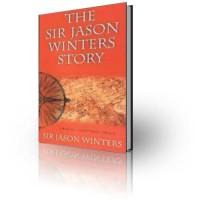 Killing Cancer Sir Jason Winters And Benjamin R, S Penu READY 1231