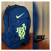 Tas Ransel / Backpack Nike