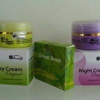 CREAM ANISA Anisa skin care Anisa beauty care (PREMIUM QUALITY)