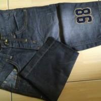 """Nevada Jeans Company """"Denim Shorts"""""""