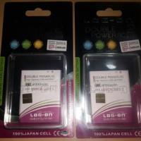 Batre oppo mirror 3 / baterai oppo joy 3 made in japan cell