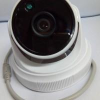CAMERA INDOOR HD TVI 2 MP ZITECH ZTC-105SE