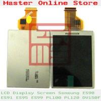 LCD Display Monitor Samsung ES90 ES91 ES95 ES99 PL100 PL120 DV150F