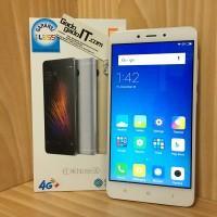 Smartphone XiaoMi Red Mi/Redmi Note 4 RAM 3GB/eMMC 32GB DUAL SIM 4G