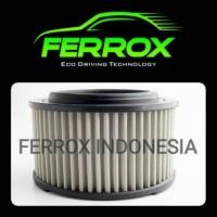 SARINGAN UDARA / FILTER FERROX FORD RANGER 3.0L (2012)