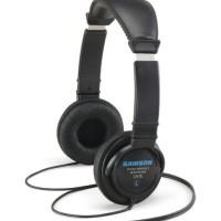 Samson CH70 headphone