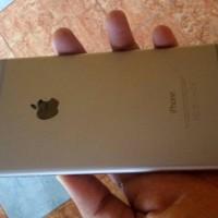 IPHONE 6 PLUS 64GB LOCK ICLOUD