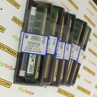[NEW] Memory RAM DDR2 2GB PC6400