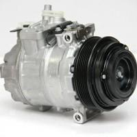 Compressor Compresor Kompresor Ac Mobil Chevrolet Zafira Merk .