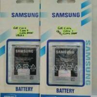 For Samsung Galaxy Core (Core1) Duos i8262 Batere Baterai Batre