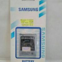 Mure...!!! Samsung Galaxy Star Duos 5282 Battery Baterai Batere Batre