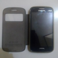 HP Samsung Galaxy Core Duos GT-I8262 Bekas