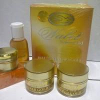 Jual Cream Walet Super Gold Murah
