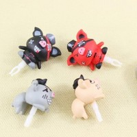harga [dust Plug] Pluggy Piggy / Pig Tokopedia.com