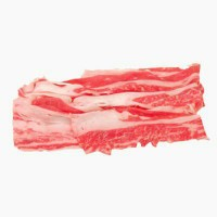 Jual US Beef Shabu Slice Murah