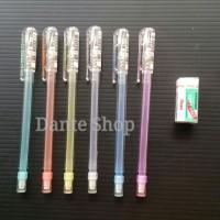Pensil Mekanik Pentel