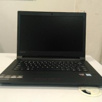 Lenovo V310-14isk Eid / 80ska00eid Laptop Gaming