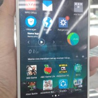 hp android murah vivo v5 20mp ram 4/32 mirip oppo f1s xiaomi samsung