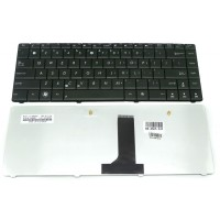 Keyboard Asus X45 X45A X45C X45U X45VD 2 baut
