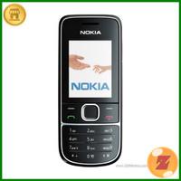 [Diskon] Nokia 2700 Classic | Nokia Jadul Murah | HP Nokia Seri 2700