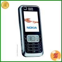 PROMO NOKIA 6120 CLASIC GSM | Nokia Jadul Murah - HP Nostalgia