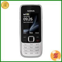 [Promo] Nokia 2730 GSM- HP Jadul Murah - Nokia Jadul Paling Dicari
