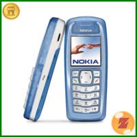 [Murah] Nokia 3100 GSM - HP Jadul Murah - Nokia Jadul Paling Dicari
