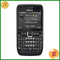 Nokia E63 Qwerty Laris | Nokia Jadul Murah | HP Nokia Seri E63 Langka