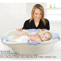 Baby Bath Helper anti slip