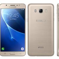 Samsung Galaxy J7 2016 Garansi Resmi