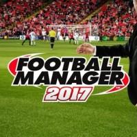 Jual Football manager 2017 Original Mode offline Murah