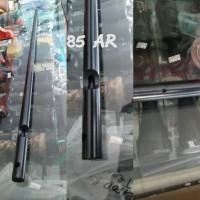 harga Laras Lokal Pilihan Terbaik Untuk Sharp Ace Original Plug And Play Tokopedia.com