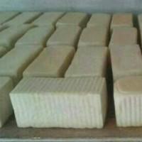 Roti Tawar / roti Bandung / kasino / roti panggang / roti bakar / mini