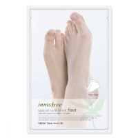 INNISFREE Special Care Mask - Foot