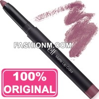 Elf Matte Lip Color - Tea Rose
