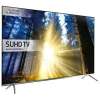 SAMSUNG 55 Inch Smart TV SUHD [UA55KS7000]