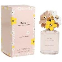 Parfum Asi Original Marc Jacobs Daisy Eau So Fresh For Women EDT 125ml