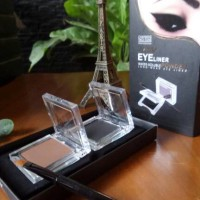 Special NYN EYELINER WATER SOLUBLE POWDER