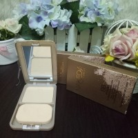 Special NAKED 4 BB POWDER TWC