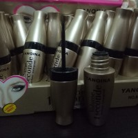 Special Yanqina eyeliner liquid waterproof 8635