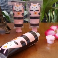 Special HAND CREAM BEE PNF