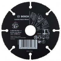 harga Mata Gerinda Carbide Multi Wheel Cutter 4 Bosch Tokopedia.com