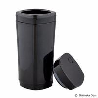 Jual USB coffee cup [penghangat kopi) Murah