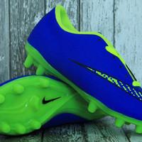 Sepatu Bola Anak Nike Elastico Superply Biru (bola,anak,nike,adidas)