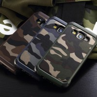 Casing HP Samsung Galaxy A5 2015 & A7 2015 Cover