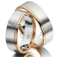 cincin kawin tunangan murah jakarta