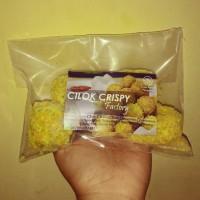 Cilok Krispy Jontor