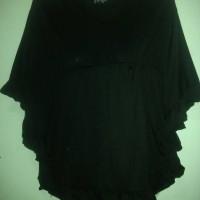 blouse 08