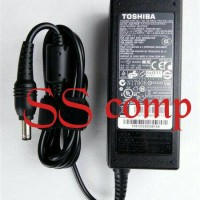 Adaptor Charger Laptop Toshiba Satellite L650 L655 L750 L755 C655 C855