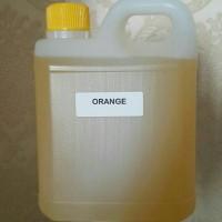 Jual Massage Oil Zaitun / Minyak pijat de aromaterapia 1liter Murah